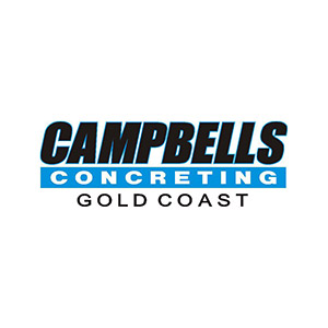Campbells Concreting