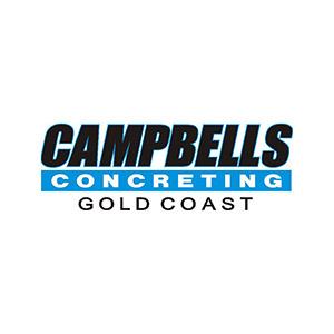 Campbells Concreting
